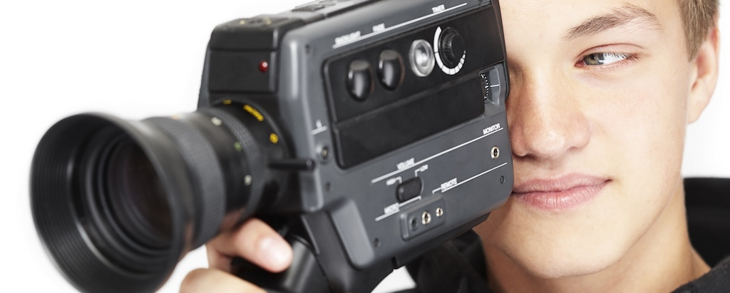 Vidéo machines à gommes secondaire 2